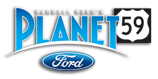 Planet Ford 59 >> Home