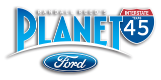 Planet Ford Houston >> Home